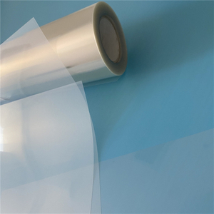 waterproof screen printing inkjet film pet 24 x 30 meters 100 feets