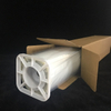 42''x30m(1.07mx30m)-Water-based Inkjet Clear PET Film
