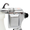 Textile Spray Cleaning Gun with adjustable nozzle