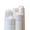POLYESTER SCREEN PRINTING MESH 54T-64