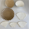Coffee Filter Paper V2