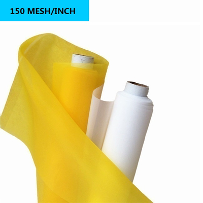 POLYESTER SCREEN PRINTING MESH 59T-70