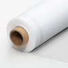 POLYESTER SCREEN PRINTING MESH 16T-150